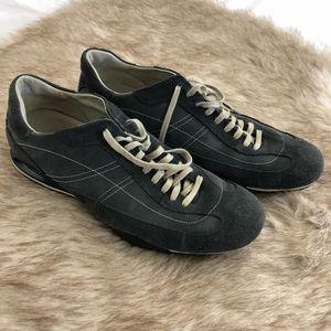 Cole Han Nike Air Men's Sneakers Size 12